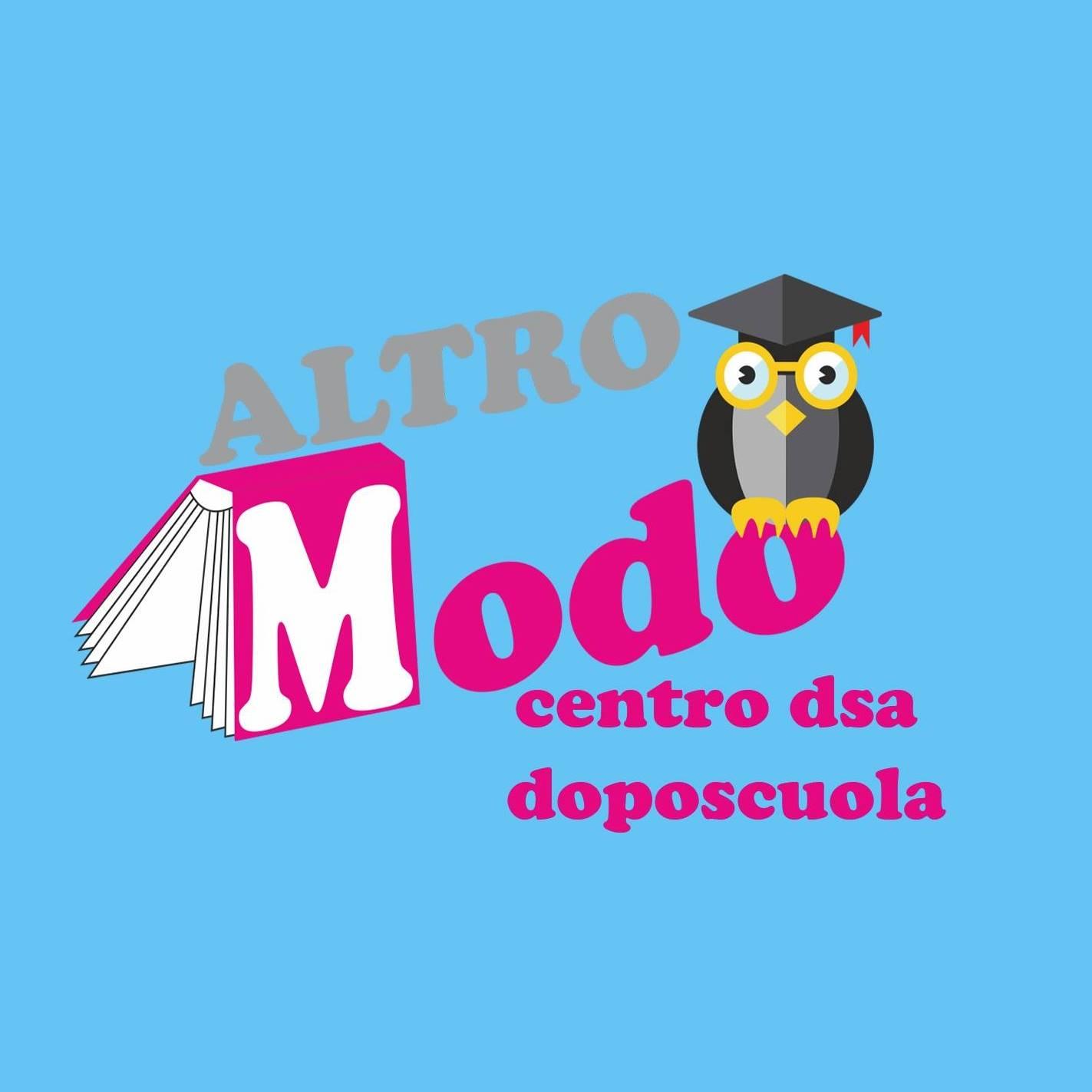 ALTROMODO