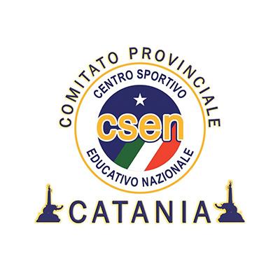 comitato-provinciale