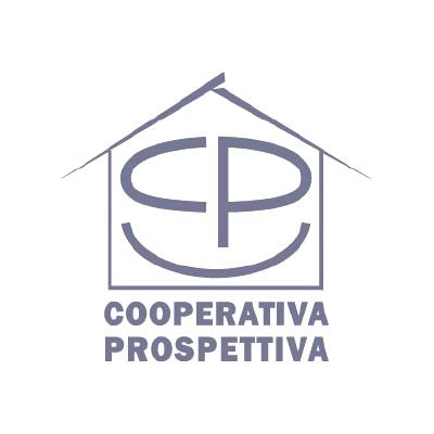 cooperativa-prospettiva