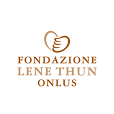 fondazione-thun