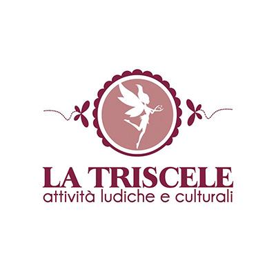 la_triscele