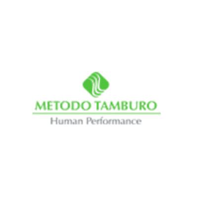 metodo-tamburo