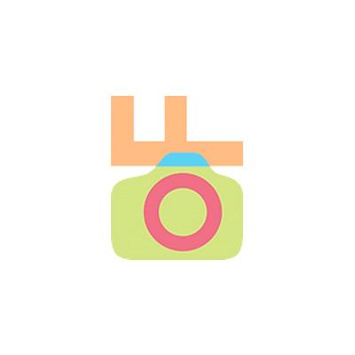 officina-fotografica