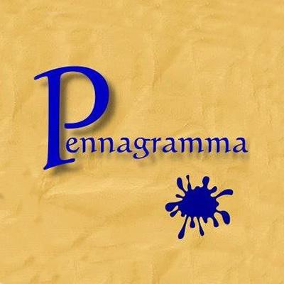 pennagramma