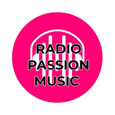 radio-passion-music